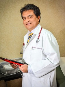 raleigh-internist-parikh2